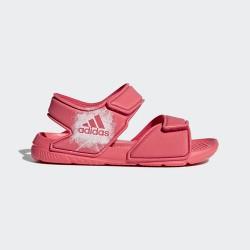 Adidas ALTASWIM C