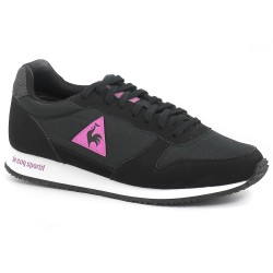 Le Coq Sportif Alpha Gs Princess