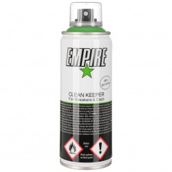 Empire Clean Keeper For Sneakers/Caps
