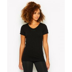 Ellesse Pygaea T-shirt